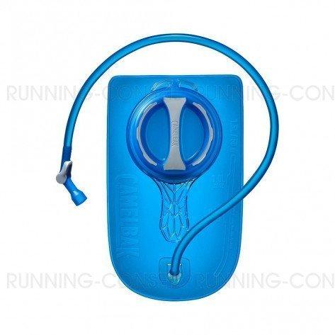 CAMELBAK crux 1.5 L reservoir | Bleu