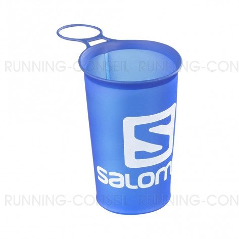 SALOMON - SOFT CUP SPEED 150 ML