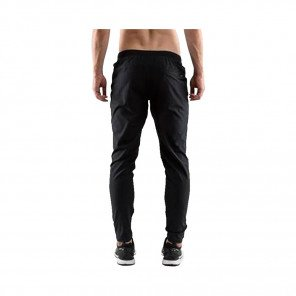 CRAFT PANTALON RUNNING EAZE HOMME | NOIR