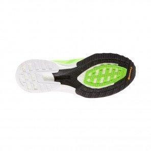 ADIDAS ADIZERO ADIOS 5 Homme   Signal Green / Core Black / Ftwr White