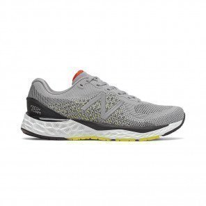 NEW BALANCE 880v10 Homme | Grey